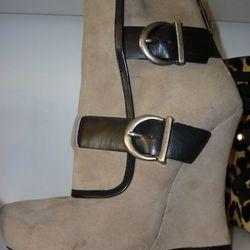 Arissa, $295