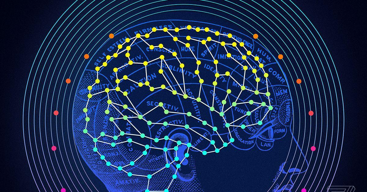 L'office américain des brevets décide que l'intelligence artificielle ne peut pas légalement être un inventeur