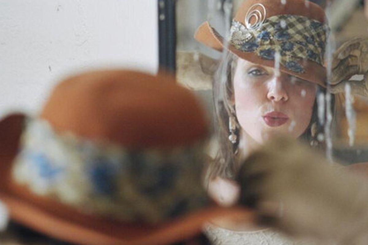 "Image via <a href=""http://oloverhats.com/blogs/oloverhats-weblog"">O'Lover Hats</a>."