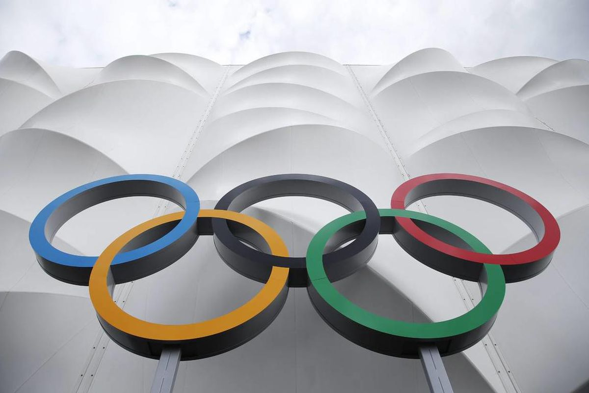 With the race for the 2022 Winter Games growing increasingly unstable, could Salt Lake City be asked to host the Olympics for a second time in 20 years?