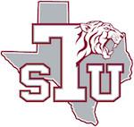 Texas Sthn