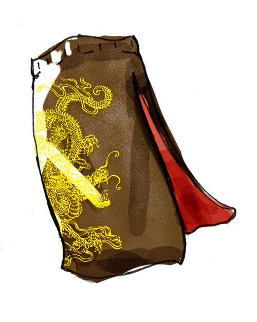 Shoplifting_Skirt