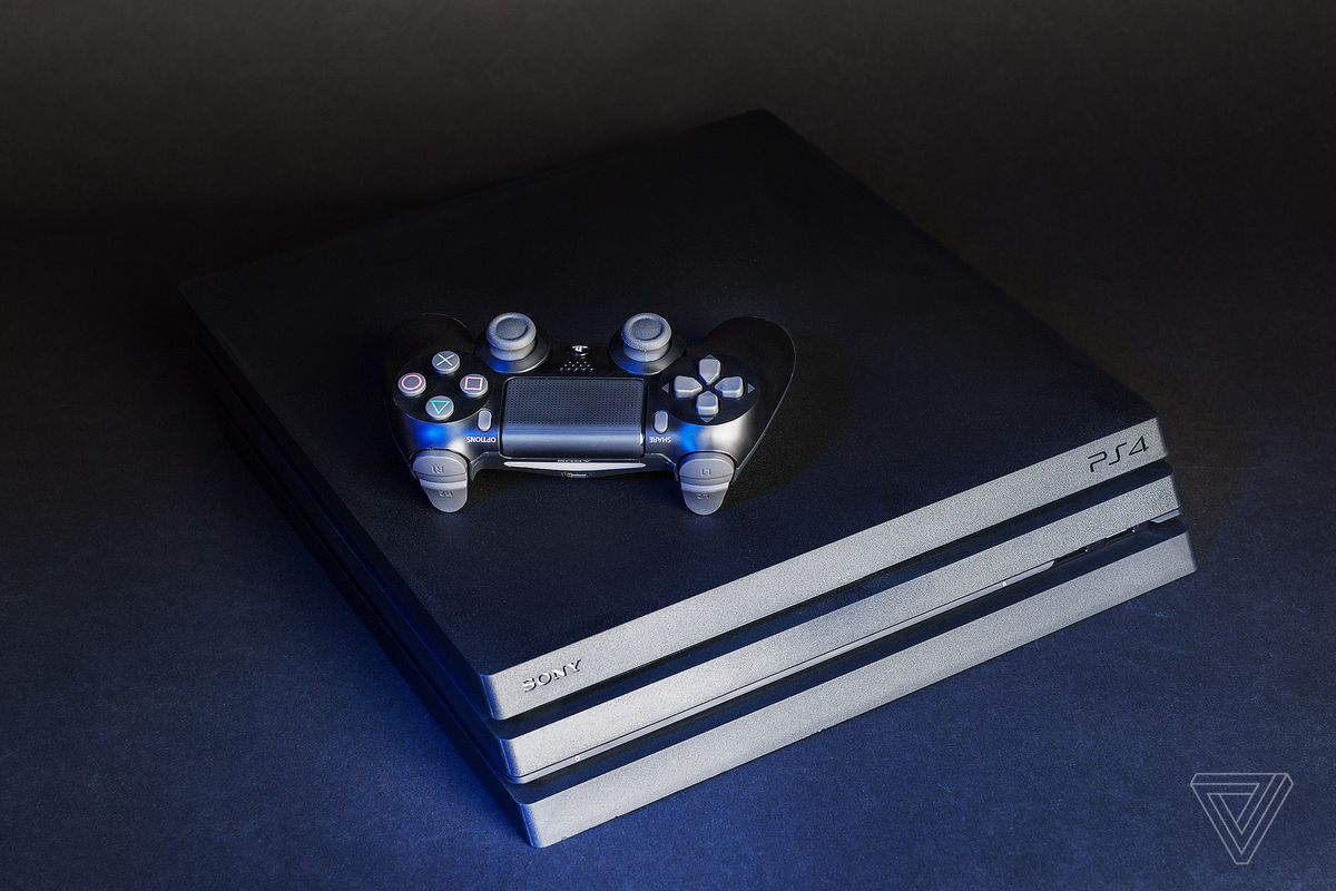 PS5: What to expect from Sony's next PlayStation game console - The