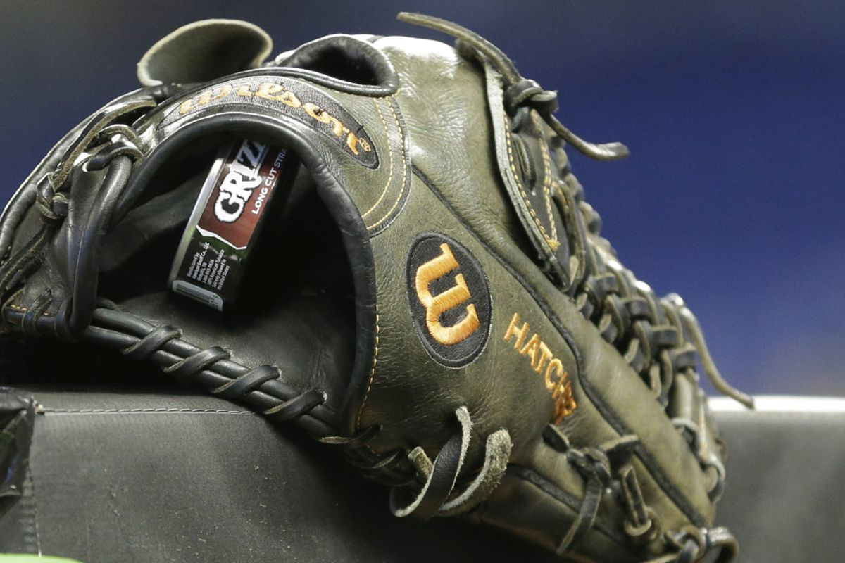 All chewed out: Chicago ballparks ban smokeless tobacco