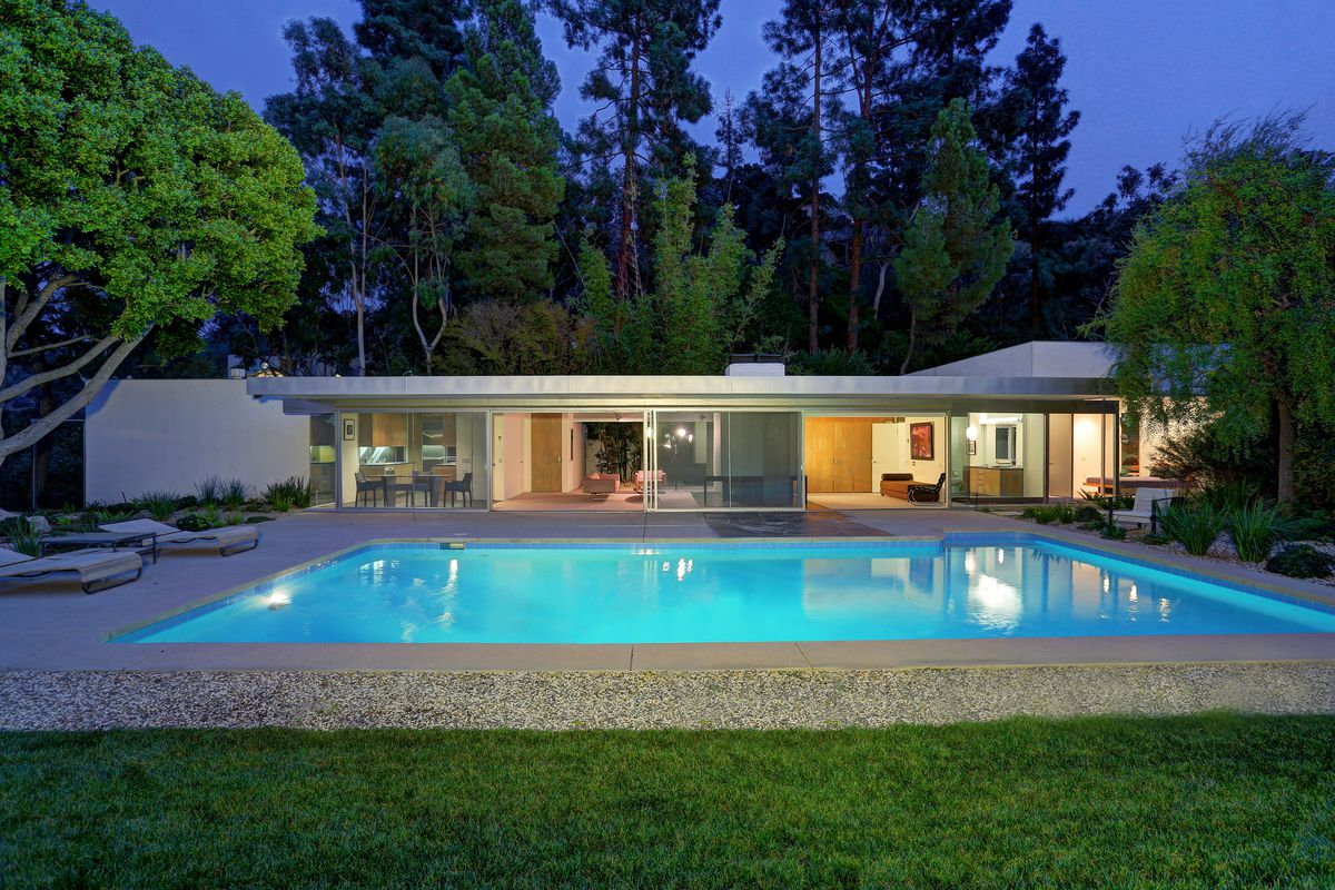 29.0 House Plans Richard Neutra Los Angeles on achetecture los angeles, modern architecture los angeles, affluent neighborhoods in los angeles, design build los angeles, century the los angeles,
