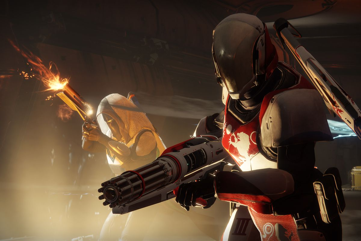 Before the Destiny 2 beta, link your Battle net and Bungie