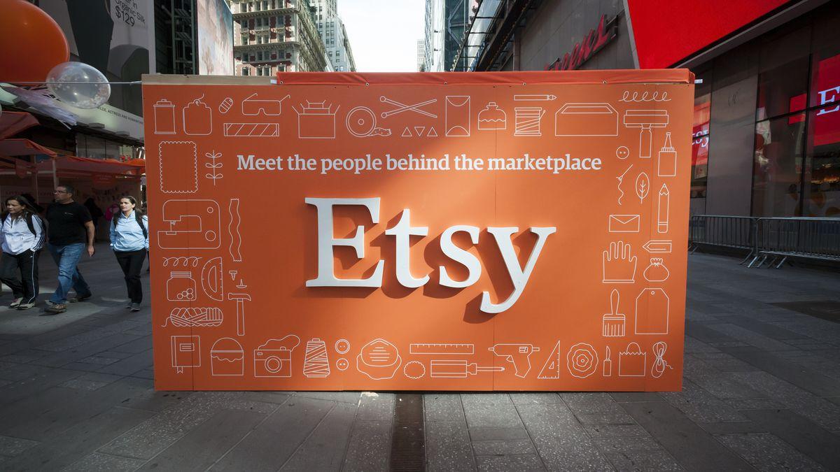 e7542def9daa7 Etsy's Evolution Strains Sellers - Racked