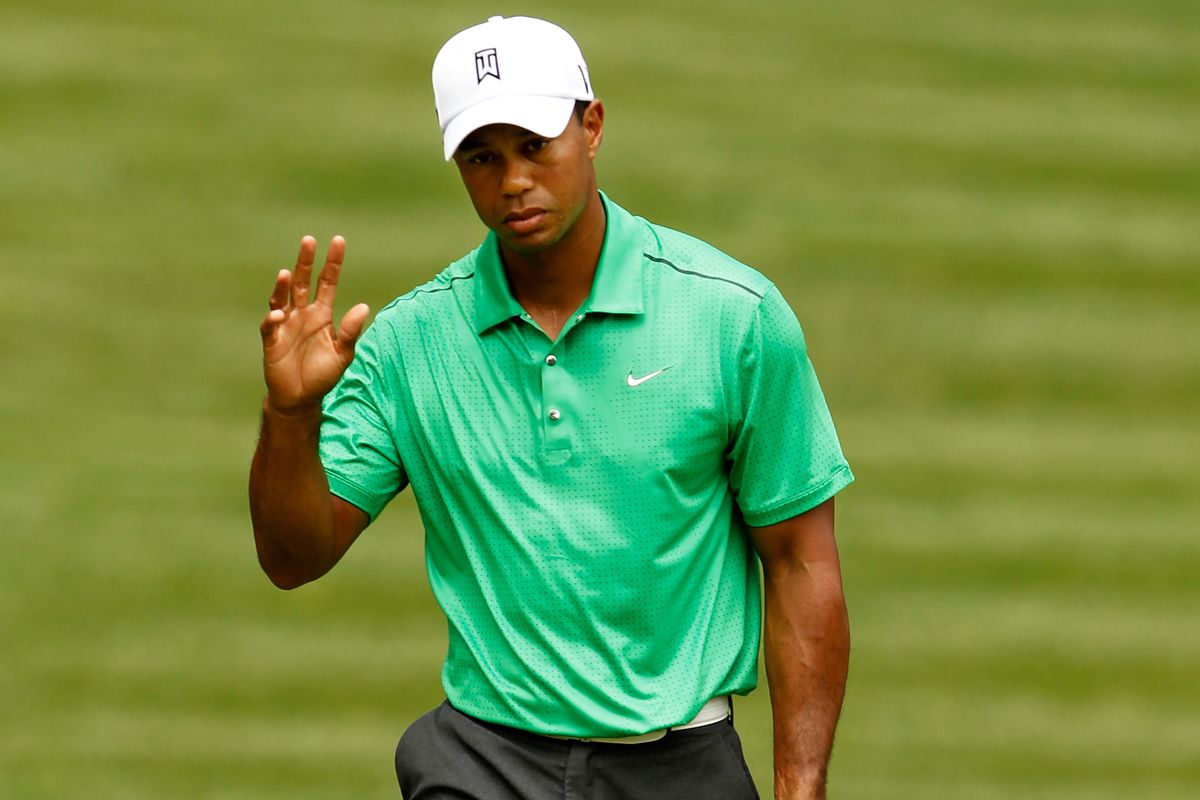 978c6576 Why a Tiger Woods return at Quail Hollow may not be such a great ...