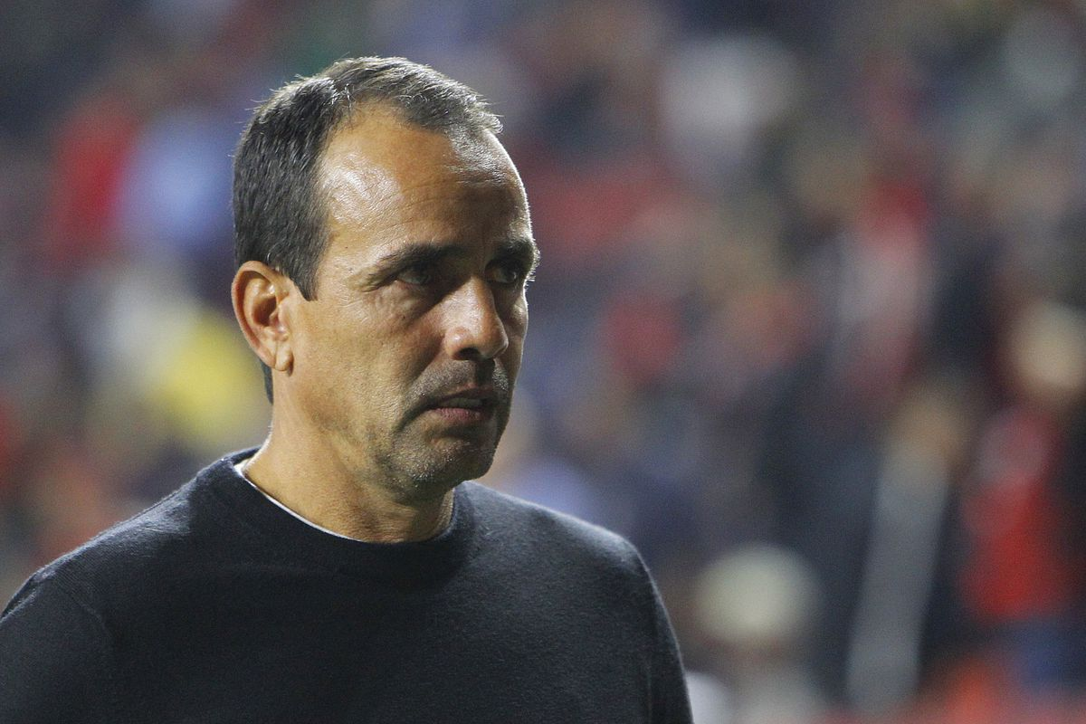 Tijuana v Monterrey - Torneo Apertura 2019 Liga MX