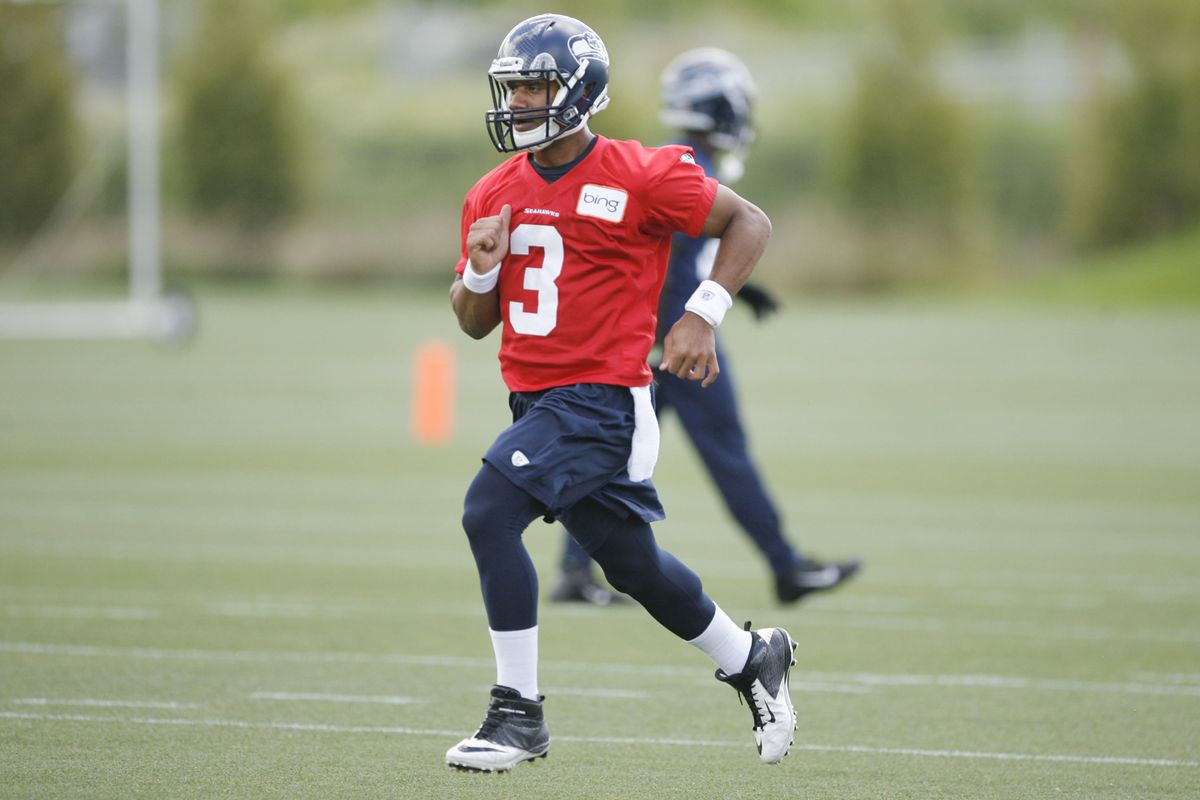 size 40 5ae8c e2af2 Coffee & Cigarettes: Seahawks links for Saturday - Field Gulls
