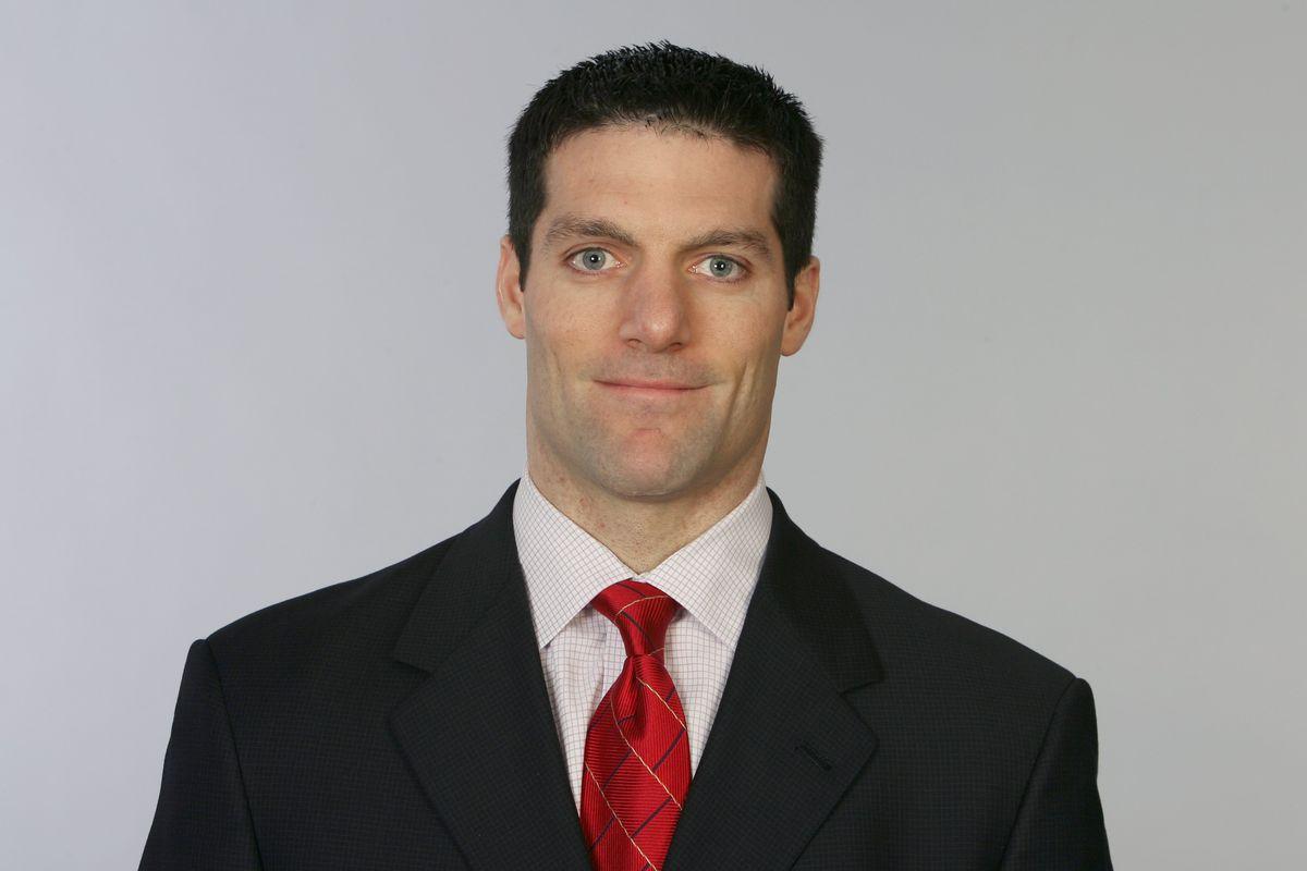 New England Patriots 2009 Headshots