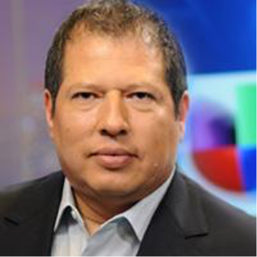 Roberto Yañez