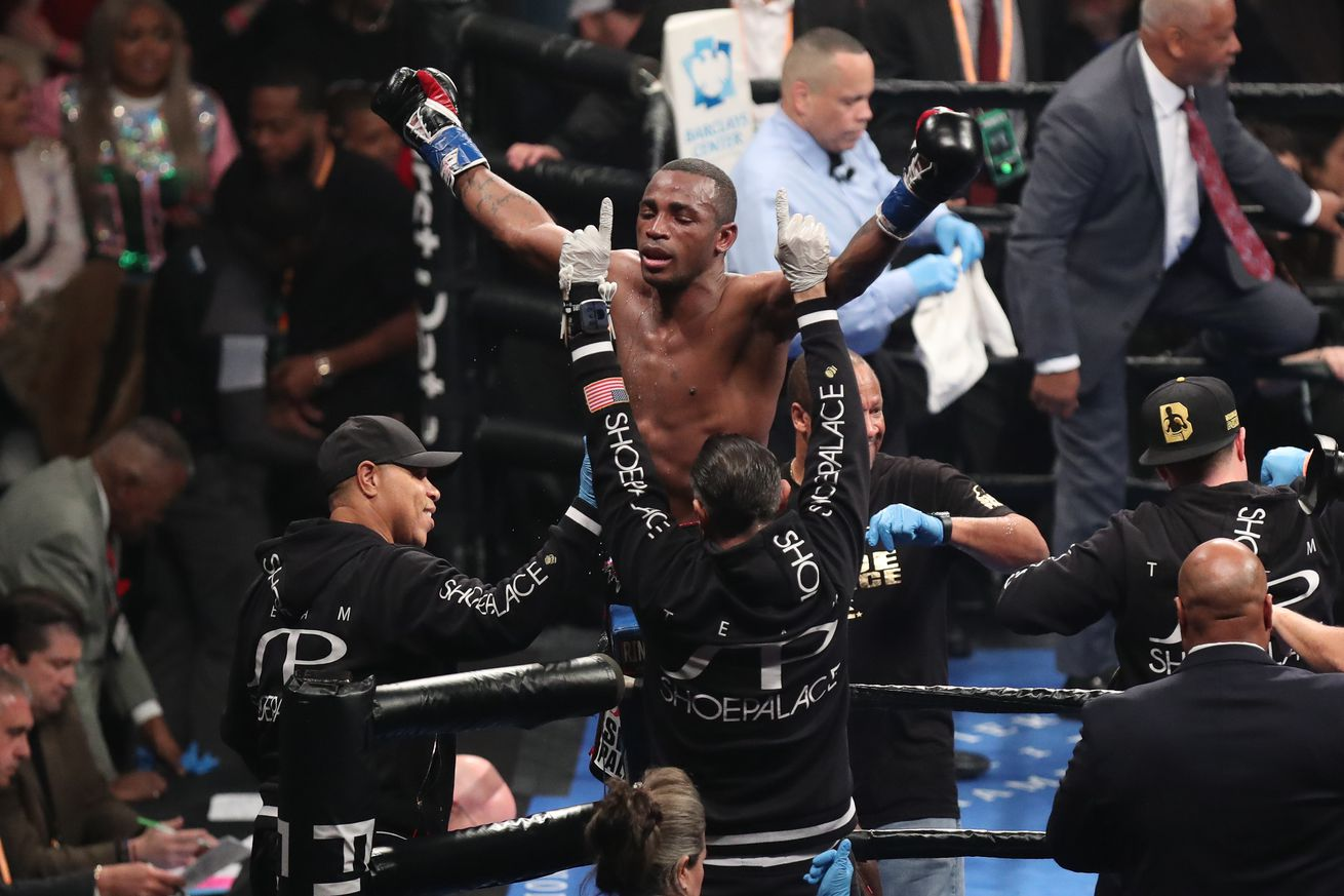 1133322997.jpg.0 - WBA orders box-off in junior middleweight division