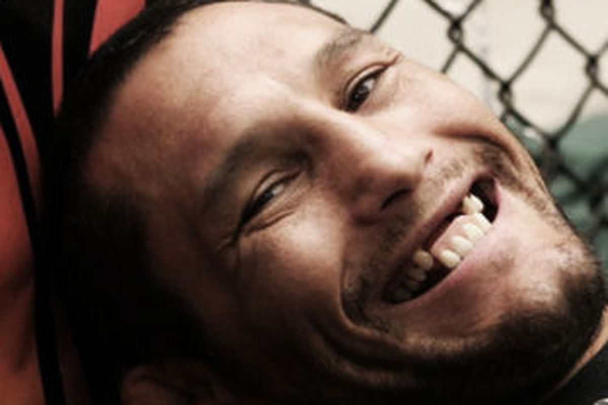 quote of the day  dan henderson u0026 39 s demands would not make him highest paid ufc fighter