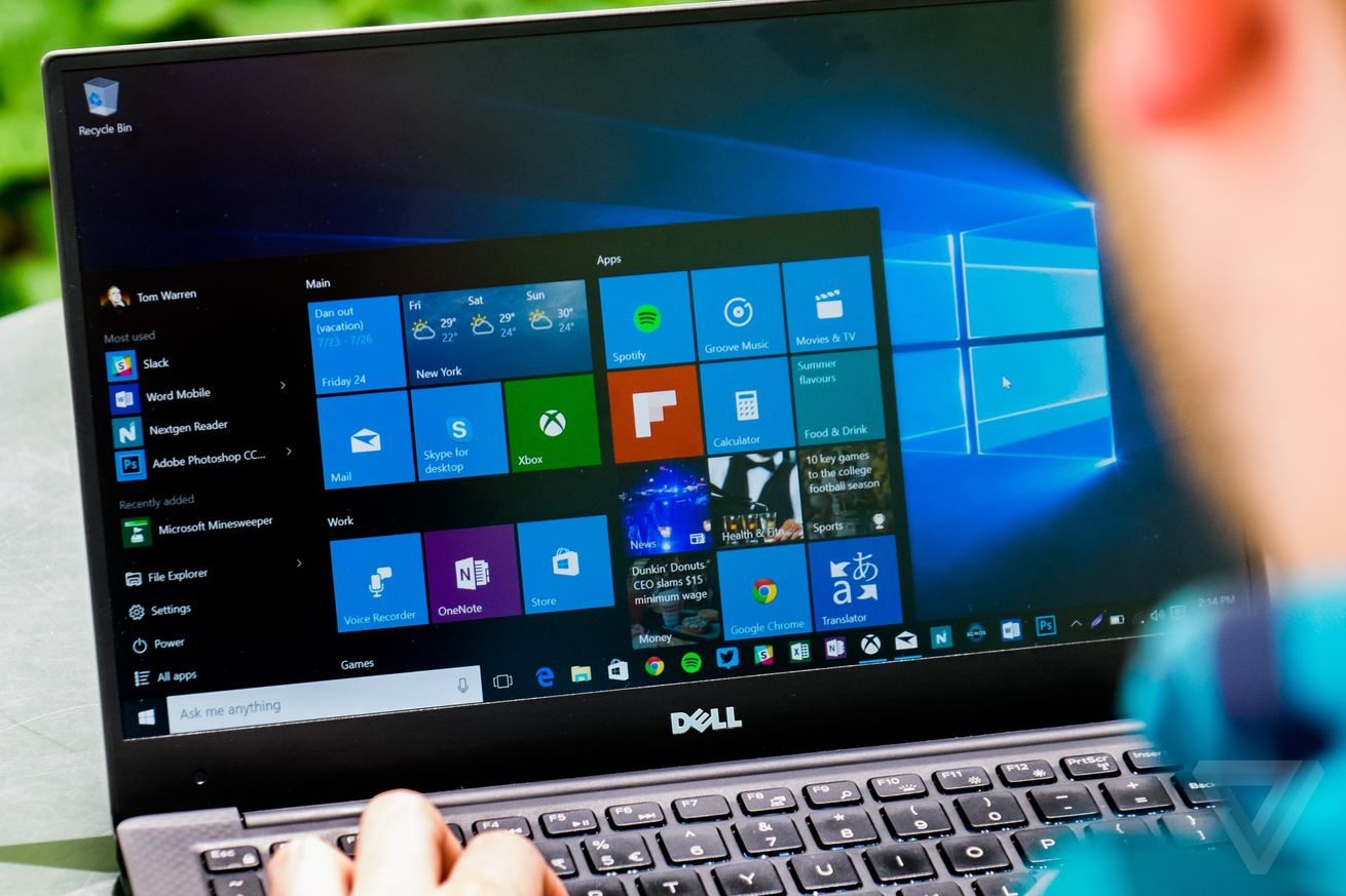 microsoft is adding native openssh to windows 10