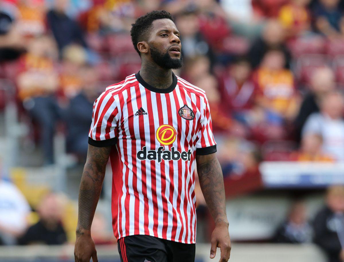 Bradford City v Sunderland: Pre-Season Friendly