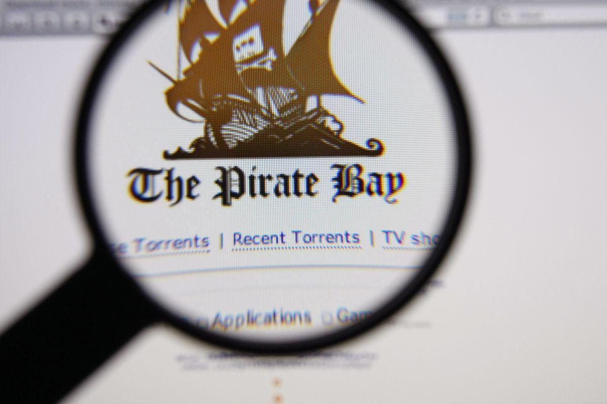 pirate org star citizen