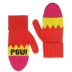 "Kate Spade's <a href=""http://www.katespade.com/pow-pow-mittens/PSRU0894,default,pd.html?dwvar_PSRU0894_color=865&start=141&cgid=sale"">Pow Pow Mittens</a>, $35"