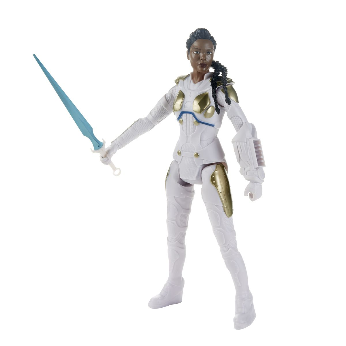 valkyrie action figure endgame