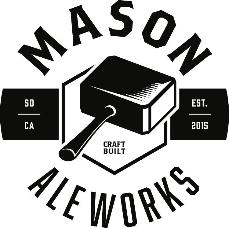 mason coffee