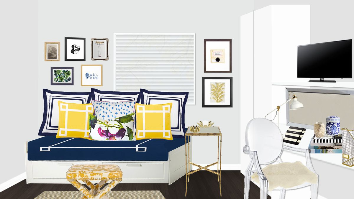 can you really get a good interior designer for under 200 we give a virtual design service a try - Good Interior Designer