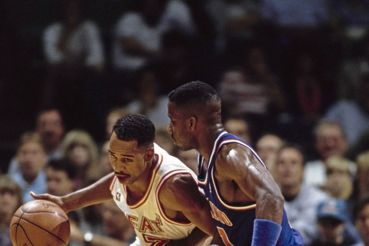 Cleveland Cavaliers vs Miami Heat
