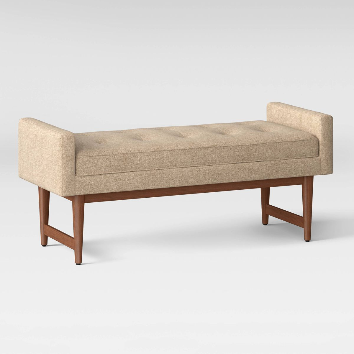 Target S Project 62 Midcentury Inspired Furniture Line