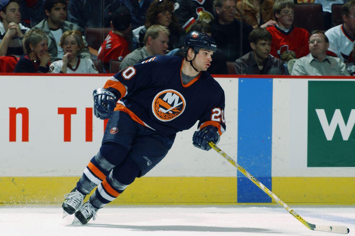 Steve Webb skates