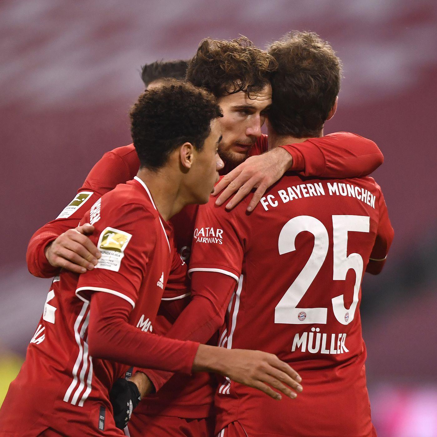 Bayern 3 Rätsel Heute