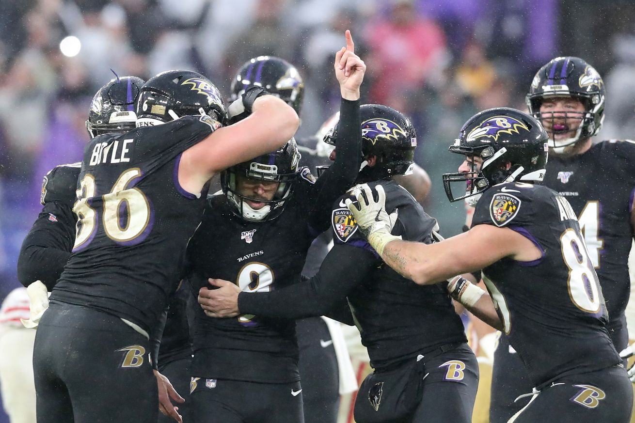 1191290850.jpg.0 - 7 teams moving up, 6 moving down in the NFL playoff picture