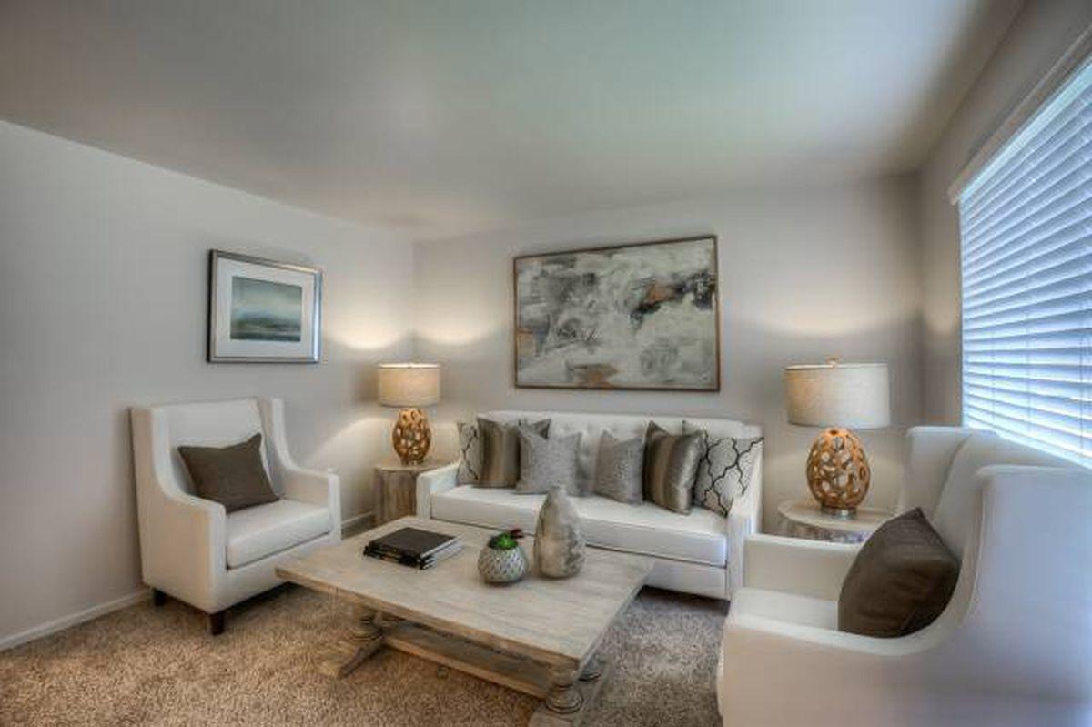 Craigslist Federal Way Apartments