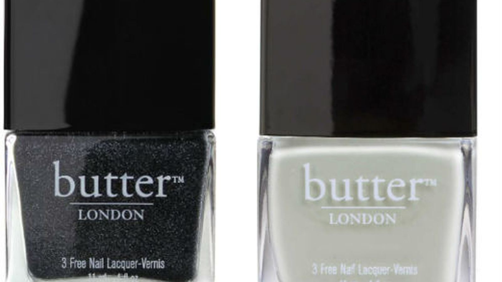 Butter London Hosting Major Polish Sale Online Right Now