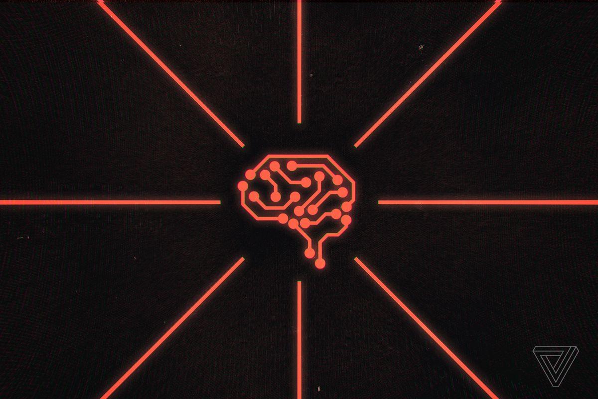 acastro_181017_1777_brain_ai_0001.0.jpg