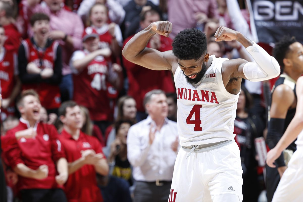 Ohio state makes cut for top 2019 ot land grant holy land 16 ohio state at indiana preview game time live streaming online the buckeyes look to close out the regular season on a high note against the hoosiers voltagebd Choice Image