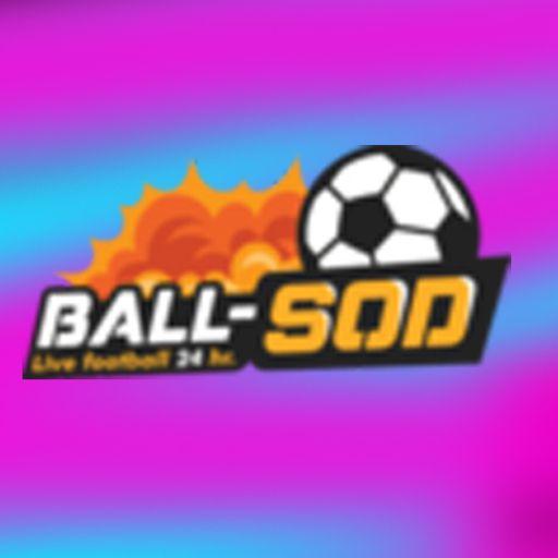 ballsod13
