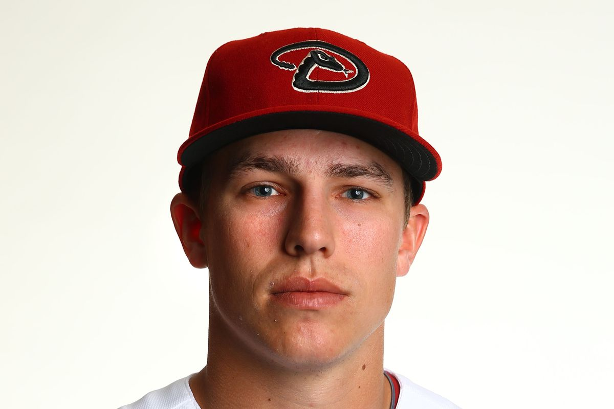 Jake Lamb went 5 for 6 in a big Mobile win.