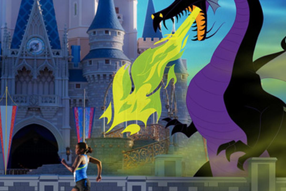 From Disney.com