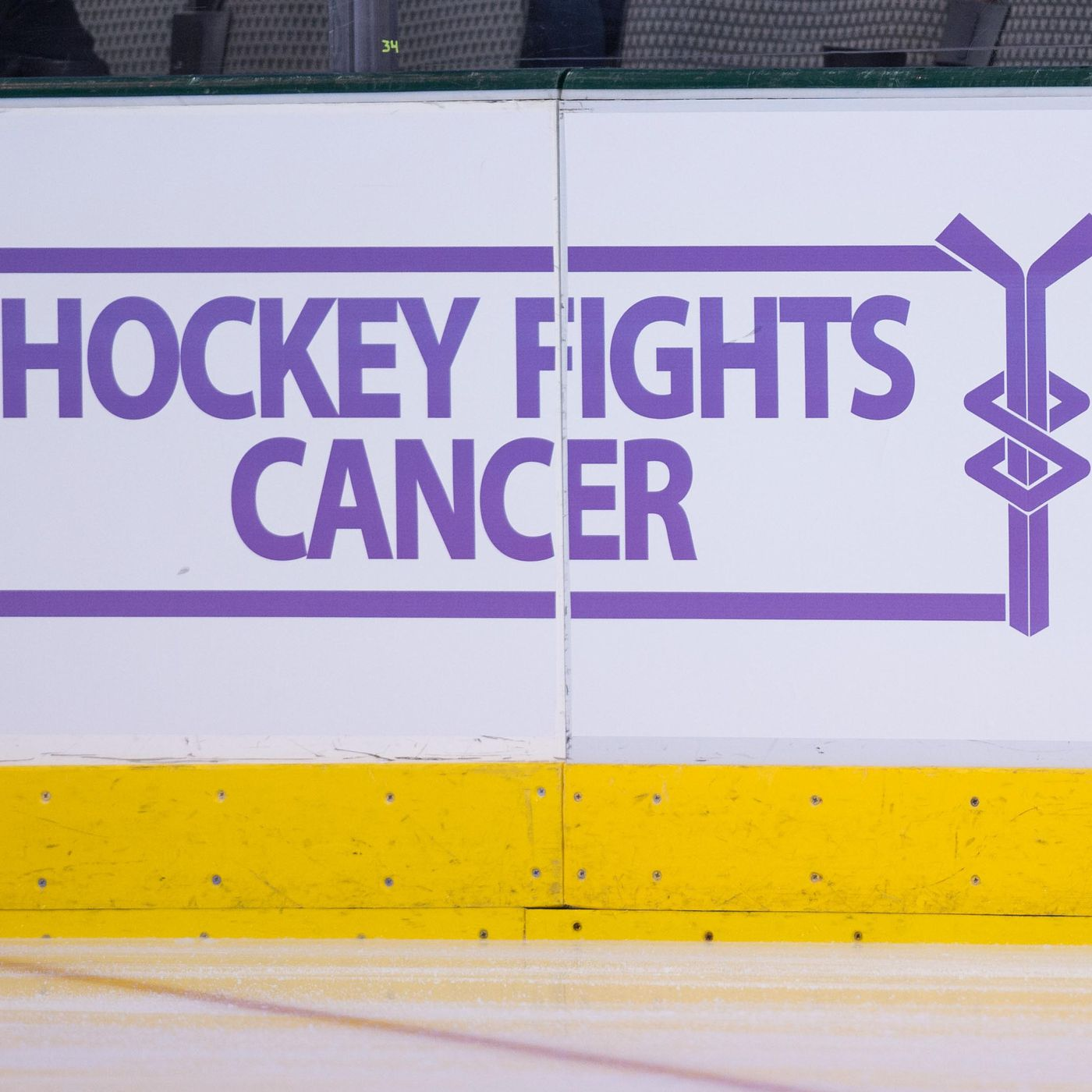 Join the Preds in Supporting Hockey Fights Cancer - On the Forecheck e954aaa7c