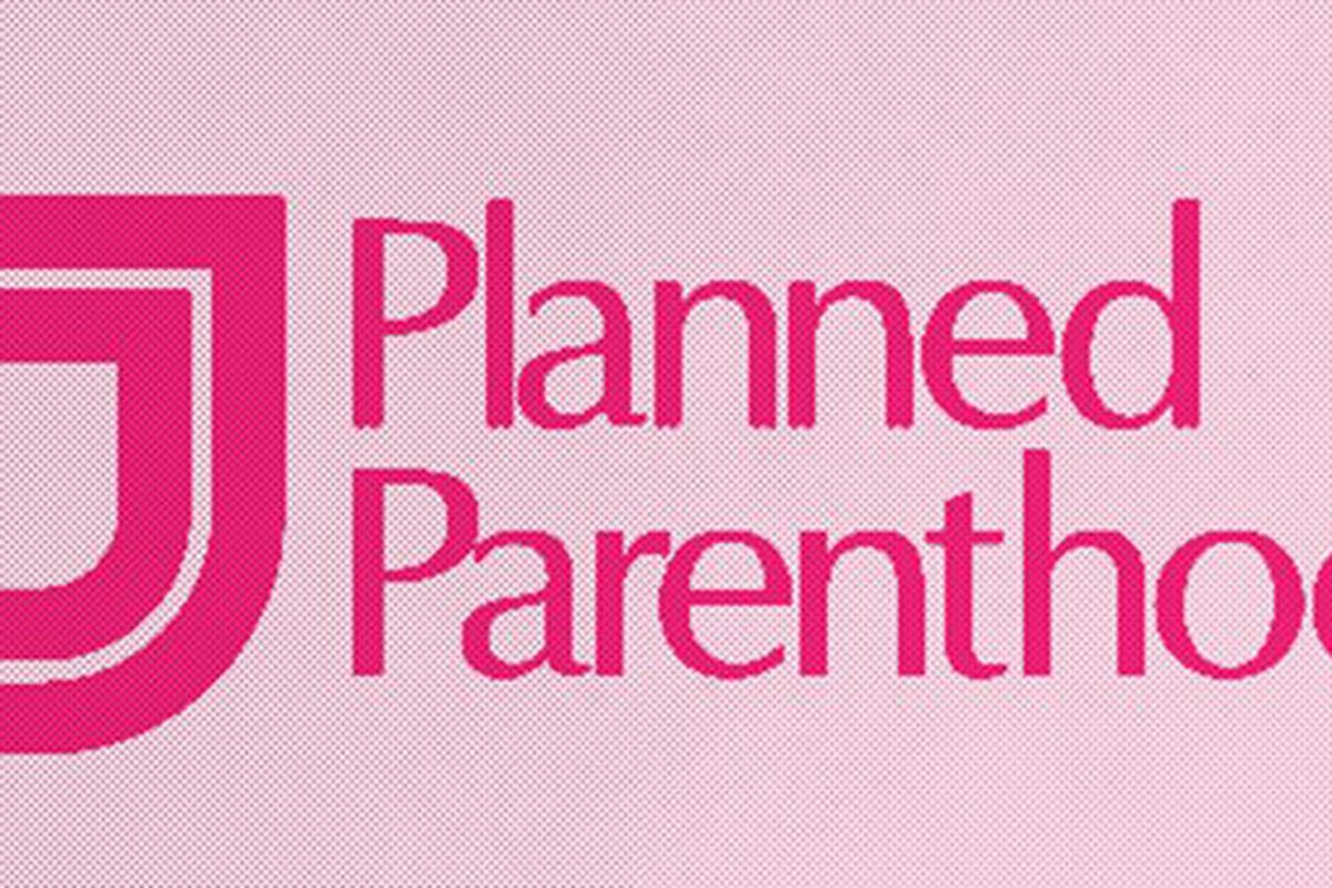 planned parenthood filter
