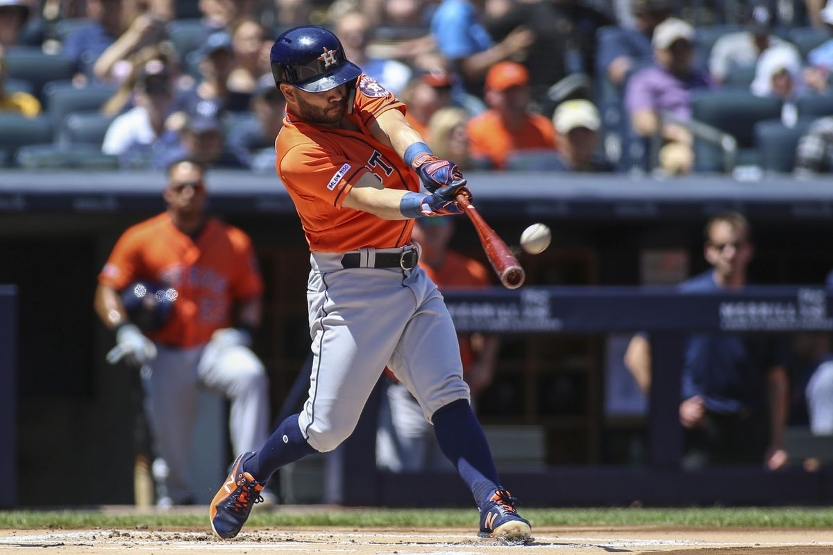 Shark Attack Cuban Missiles Down Bronx Bombers Astros End