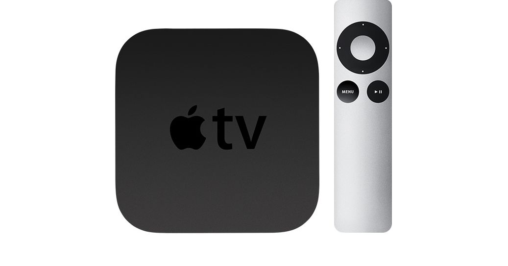 Losing YouTube on the old Apple TV underscores how far ahead competitors are