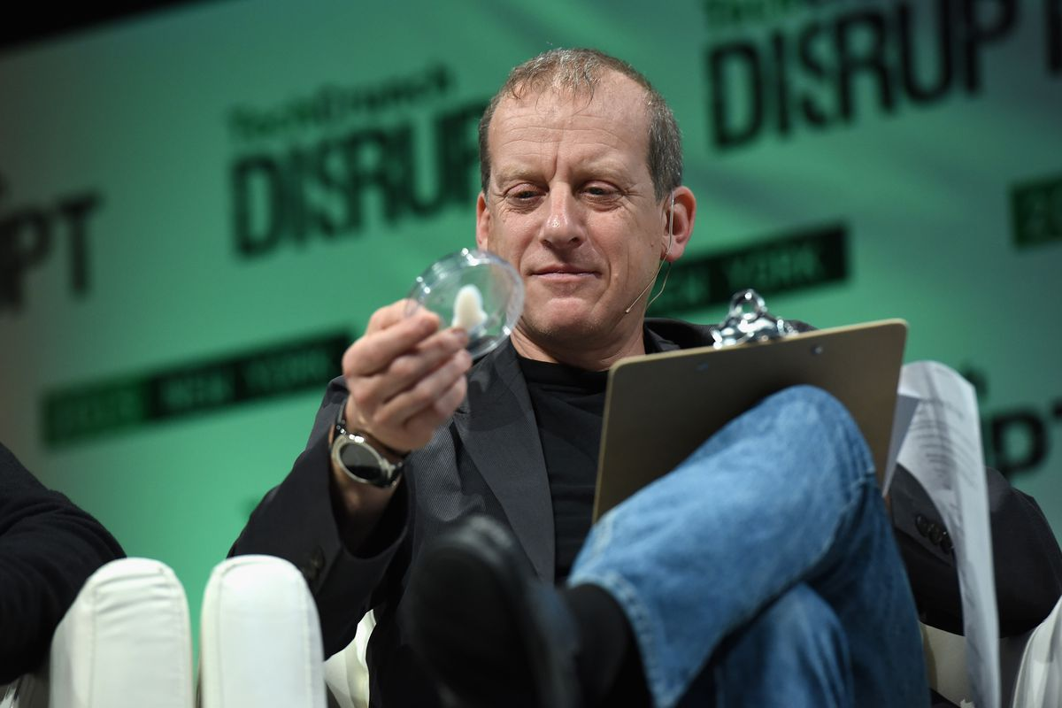 Android co-founder Rich Miner is building an education project inside Google