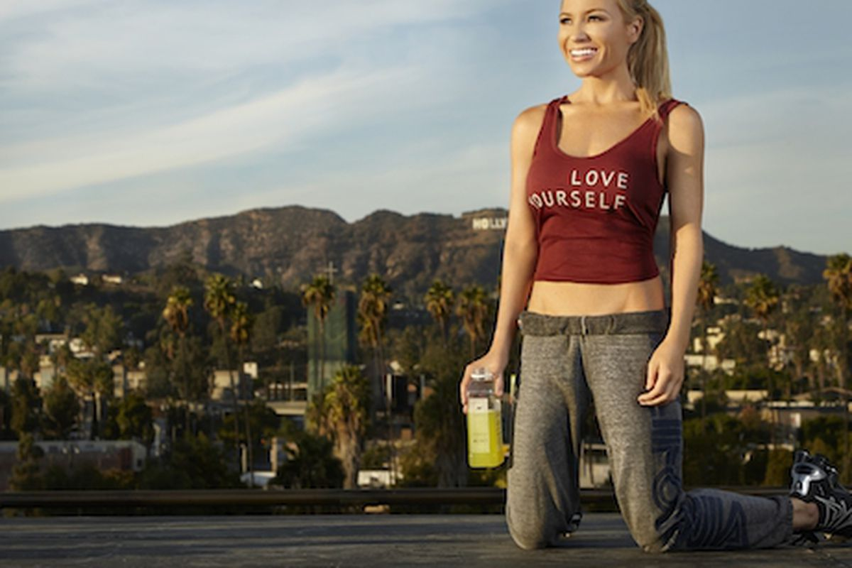 """Courtesy photo via <a href=""""http://racked.com/archives/2014/05/29/tracy-anderson-scunci.php"""">Racked</a>"""