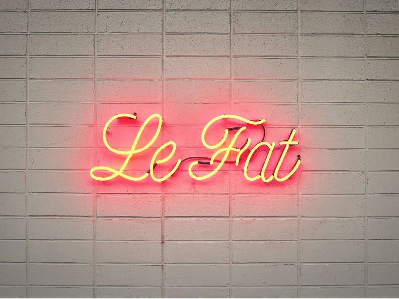 Le Fat