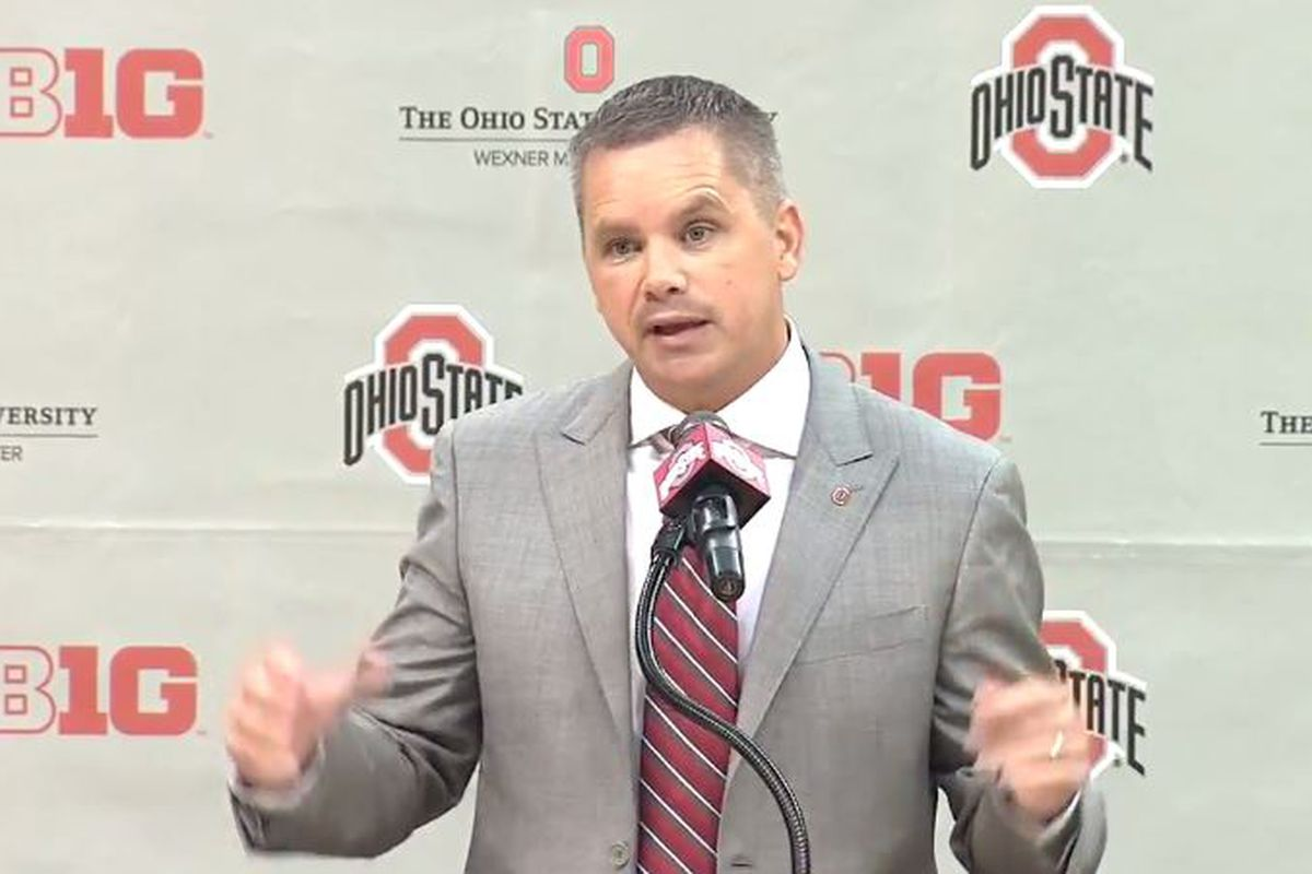 Ohio State hires Chris Holtmann, 325/1 to win NCAA Tournament 6/14/17