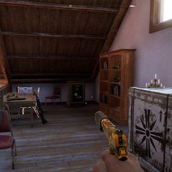 Far Cry 5 Silver Bar Locations And Maps Polygon