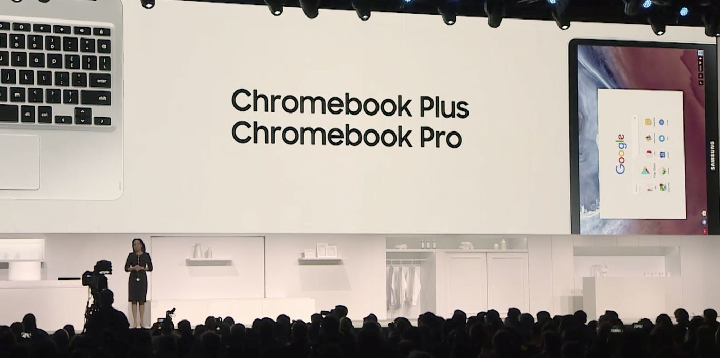 Android apps on Chrome OS arrive, disappoint