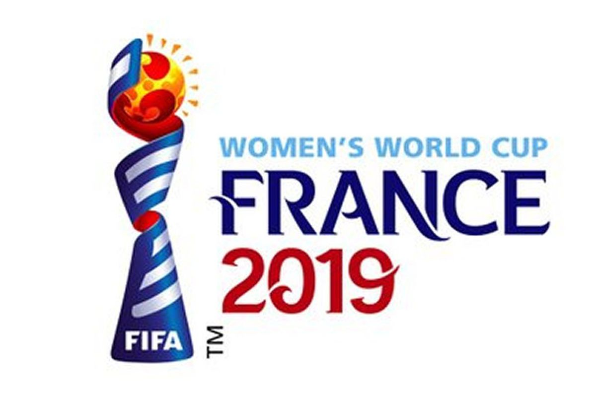 002422a29d3 This week, the United States Women's National Team will begin its quest to  qualify for the 2019 Women's World Cup. Mexico, Canada, Panama, Trinidad  and ...