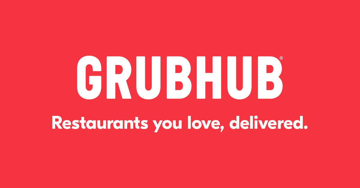 Grubhub spurns Uber and will merge with Europe's Just Eat Takeaway thumbnail