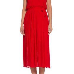 """<b>Joie</b> Leonard dress, <a href=""""http://www.joie.com/dresses/leonard"""">$398</a>"""